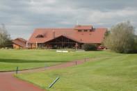 Stara Myslivna Konopiste Golf Pro Paraple 02