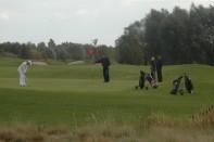 Stara Myslivna Konopiste Golf Pro Paraple 12