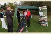 Stara Myslivna Konopiste Golf Pro Paraple 14a