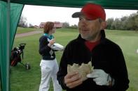 Stara Myslivna Konopiste Golf Pro Paraple 17