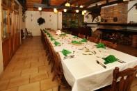 Stara Myslivna Konopiste Restaurace Svatba Na Lovecke Chate 07