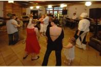 Stara Myslivna Konopiste Restaurace Svatba Na Lovecke Chate 21
