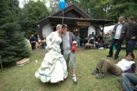 Stara Myslivna Konopiste Restaurace Svatba Na Lovecke Chate 28