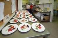 Stara Myslivna Konopiste Restaurace Svatebni Pokrmy 11a