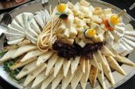 Stara Myslivna Konopiste Restaurace Svatebni Pokrmy 15