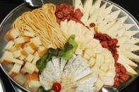 Stara Myslivna Konopiste Restaurace Svatebni Pokrmy 16