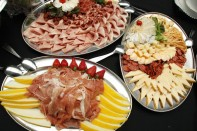 Stara Myslivna Konopiste Restaurace Svatebni Pokrmy 17