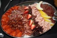 Stara Myslivna Konopiste Restaurace Svatebni Pokrmy 18