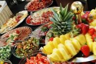 Stara Myslivna Konopiste Restaurace Svatebni Pokrmy 20