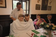 Stara Myslivna Konopiste Restaurace Svatebni Tradice 14