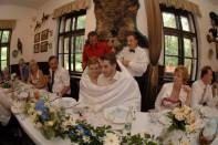 Stara Myslivna Konopiste Restaurace Svatebni Tradice 15