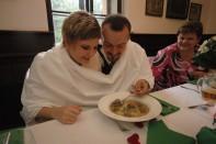 Stara Myslivna Konopiste Restaurace Svatebni Tradice 17